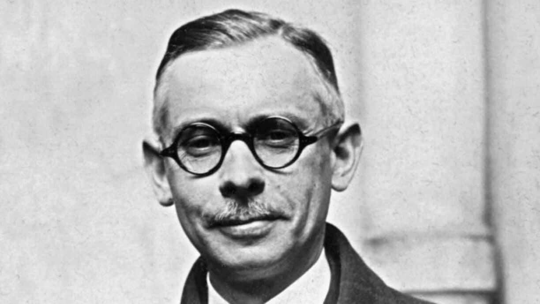 Henri Delaunay