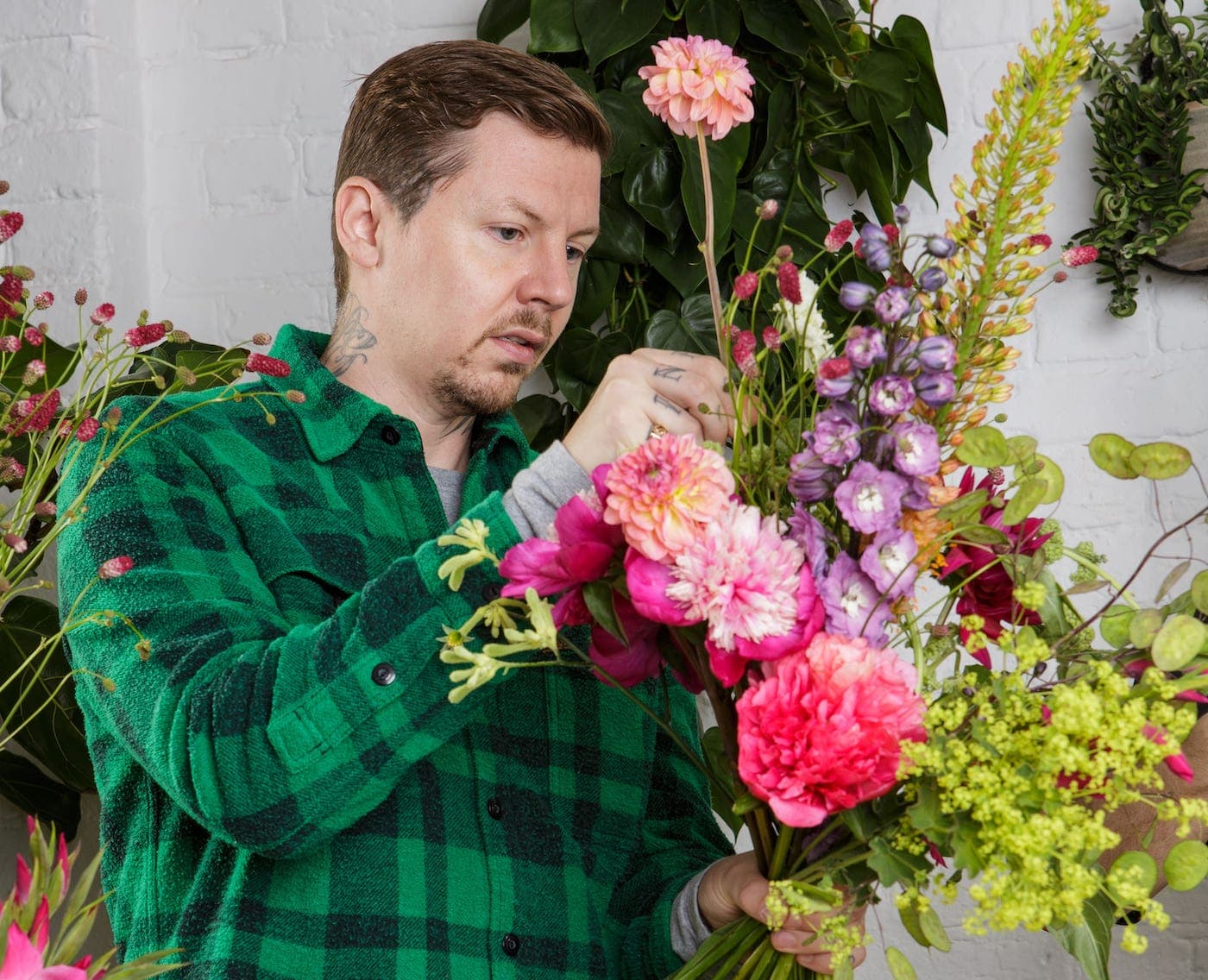 professor-green-why-cant-i-send-my-male-friend-flowers