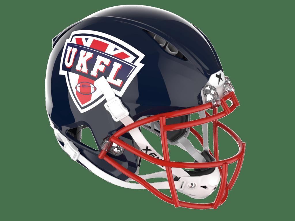UK American Football League