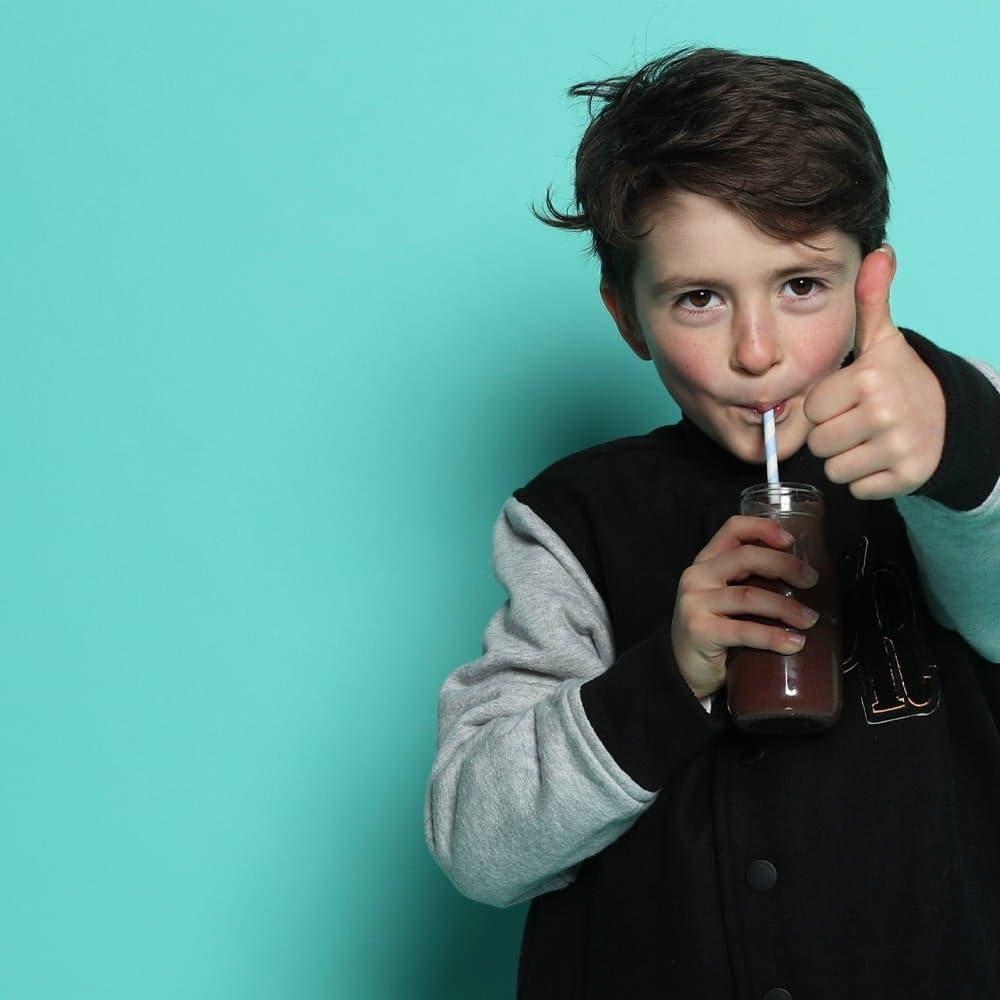 wellco elixir kids