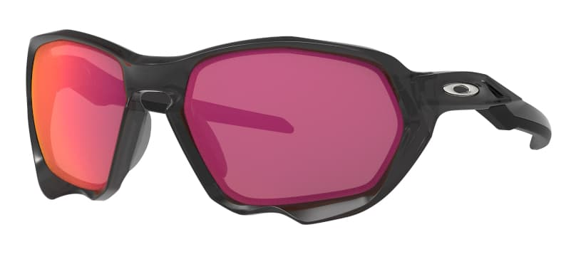 Oakleys Prescription Frames 1