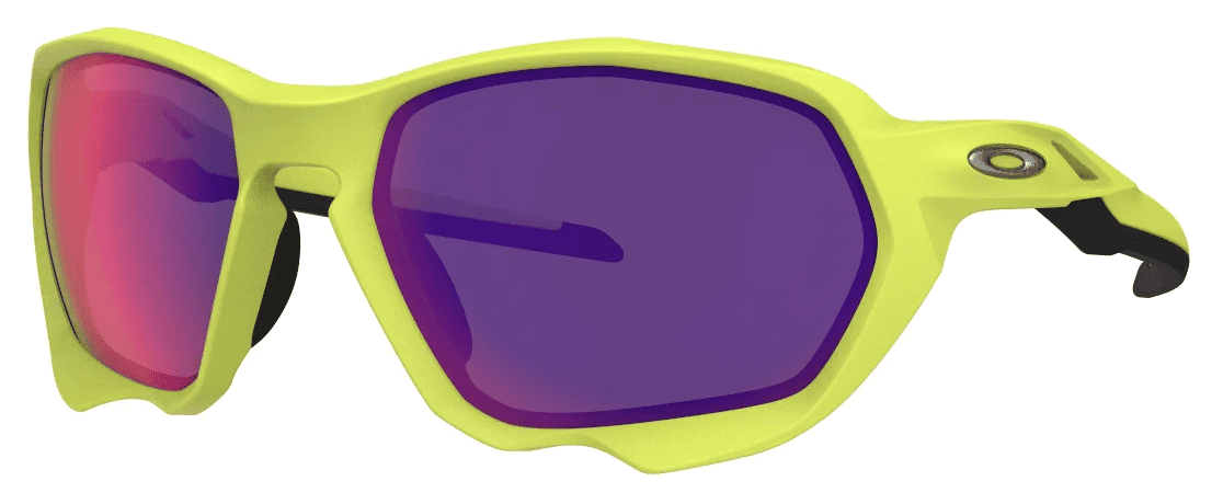 Oakleys Prescription Frames 3