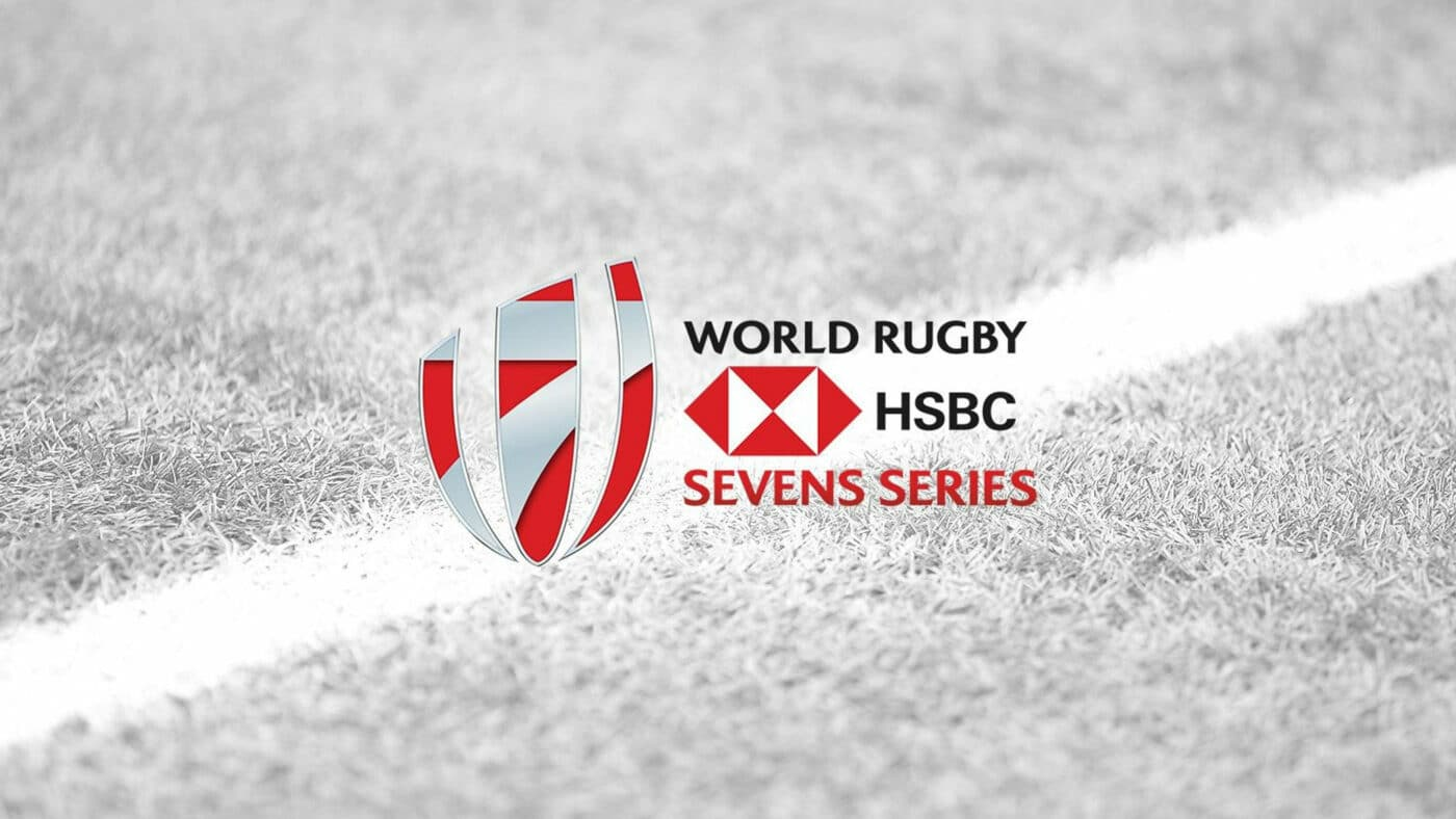 Rugby Sevens Series 2021 Schedule
