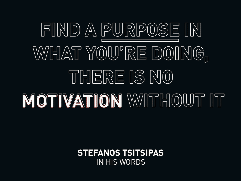 Stefanos Tsitsipas 3