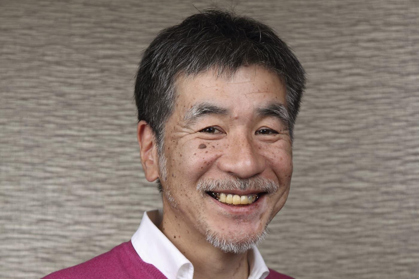 Sudoku Creator Maki Kaji