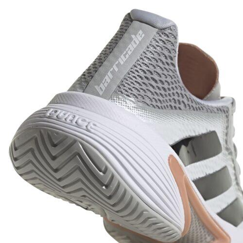 adidas tennis shoe 4