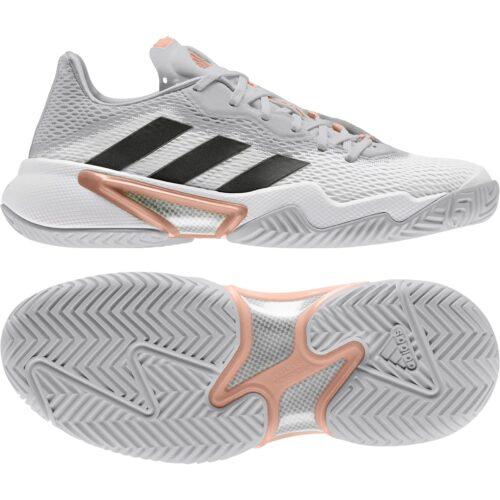 adidas tennis shoe 5