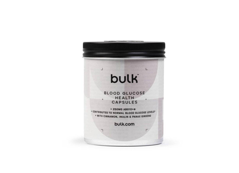 bulk health supplements 1