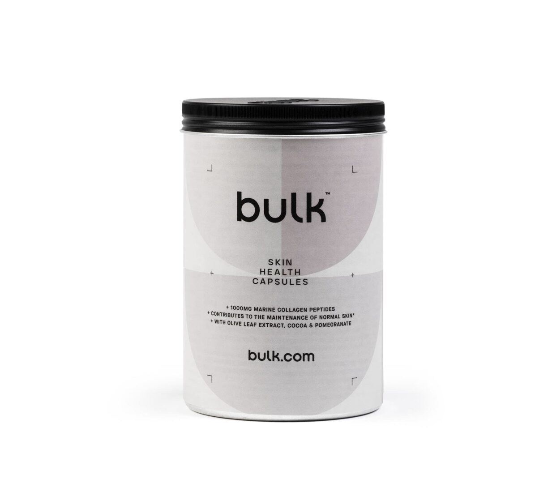 bulk health supplements 12