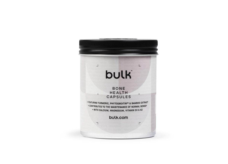 bulk health supplements 2