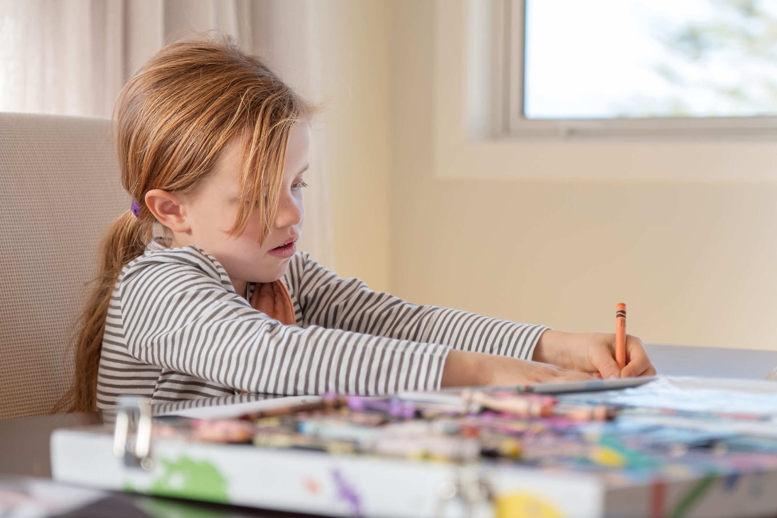Best Books And Apps To Help Children