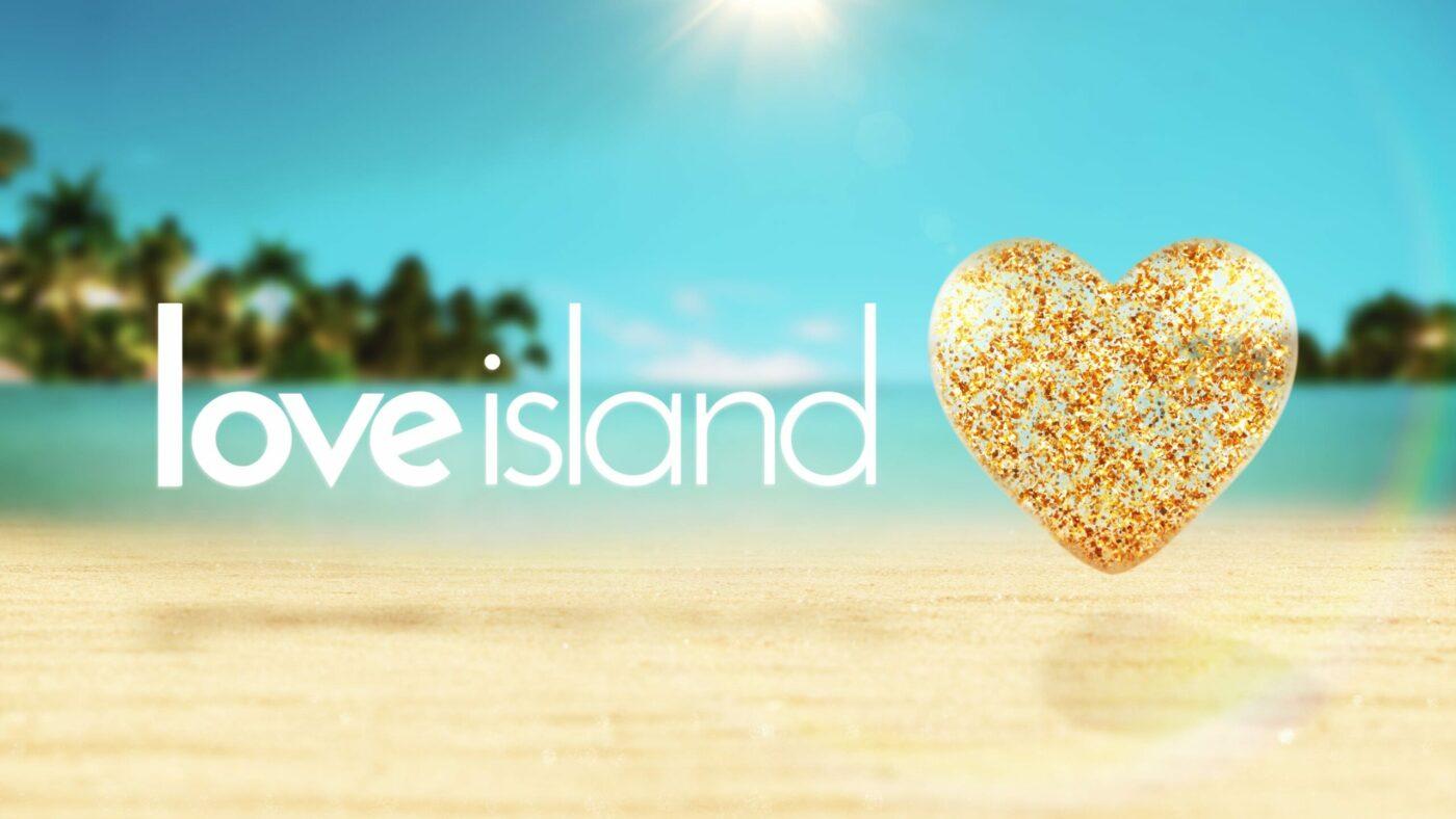 love island 2021 final