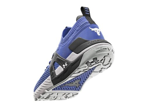 project rock 4 training shoes