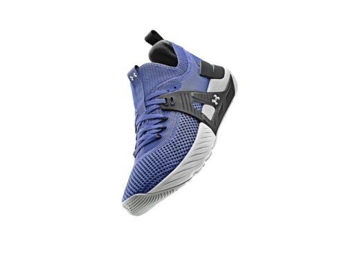 project rock 4 training shoes_1
