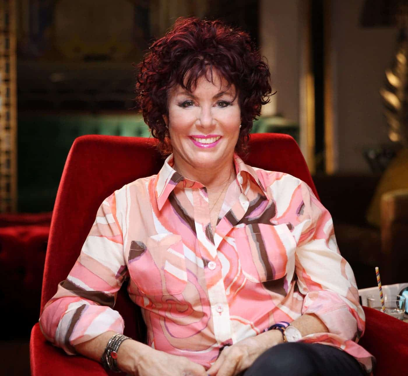 ruby-wax-on-her-'car-crash'-donald-trump-interview