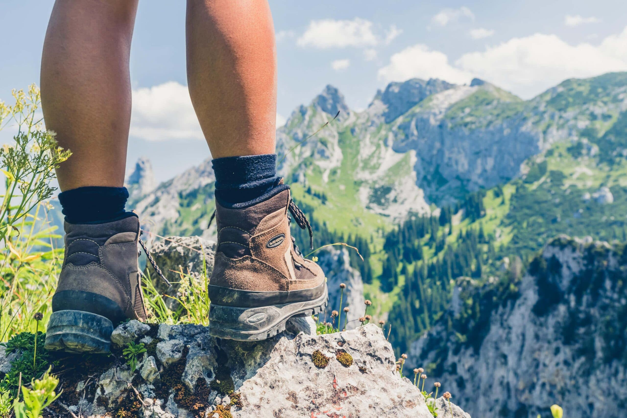 Why Adventure Is Great For Our Wellbeing