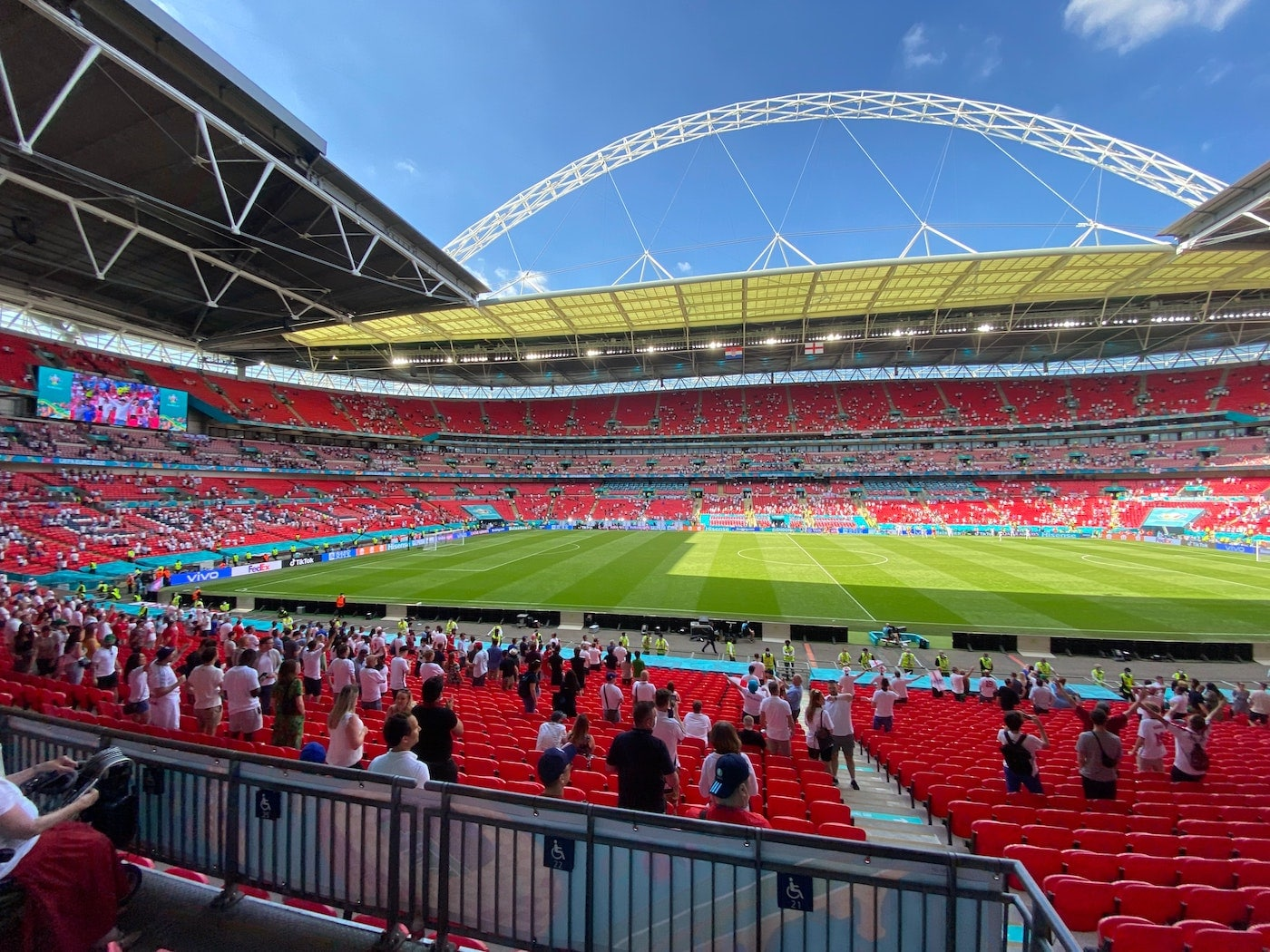 efl clubs international matches not released