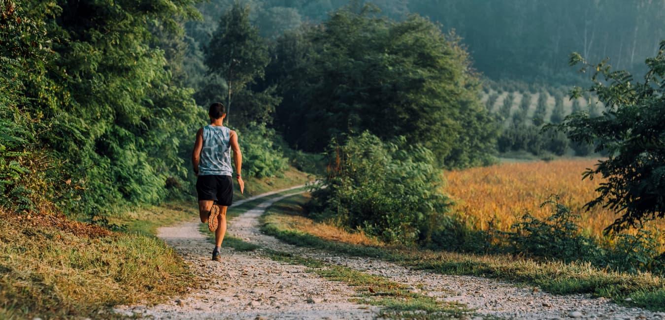361° Camino WP Hiking Shoe Review