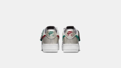 Nike Lucha Libre 8