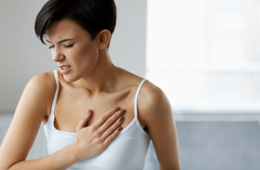 9 Effective Solutions To Common Health Conditions