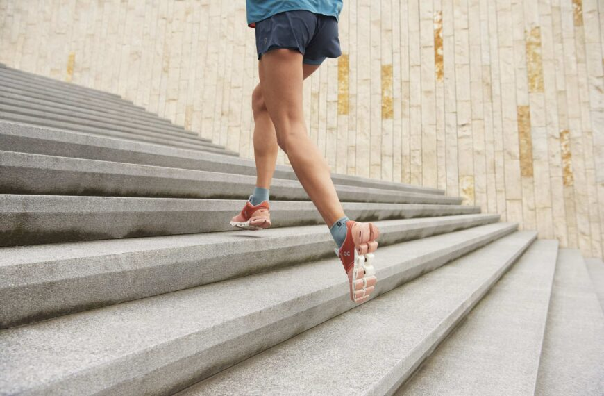 Women's Fitness Kit Best Buys For An Autumn Motivation Boost