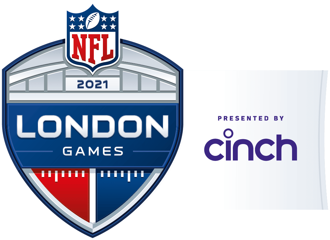 cinch NFL Investment