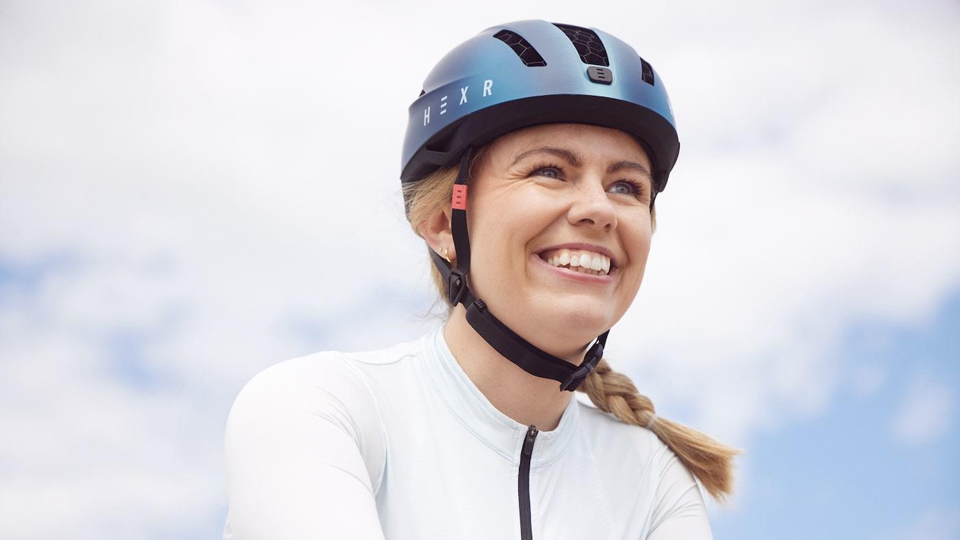 hexr-cycle-helmet