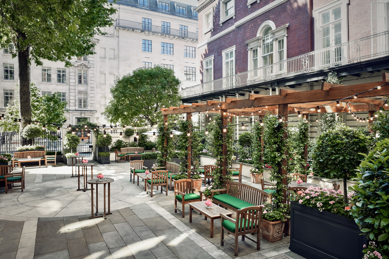 langham london diageo bar
