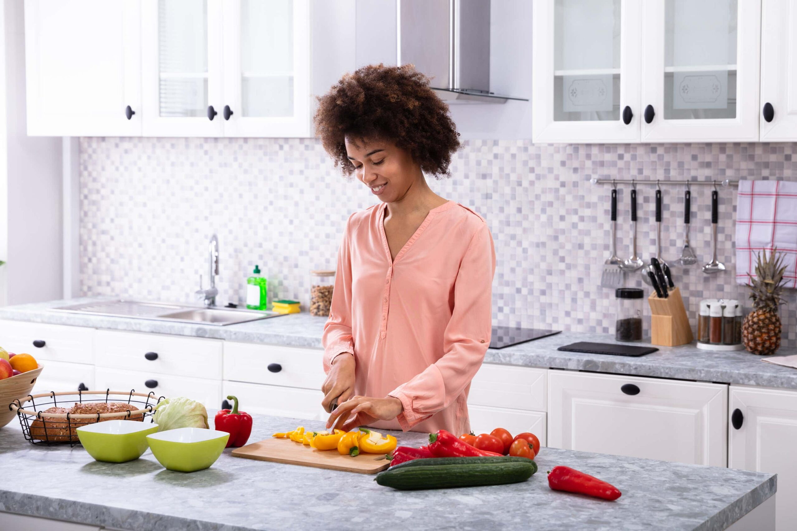 ways to boost your immune system naturally