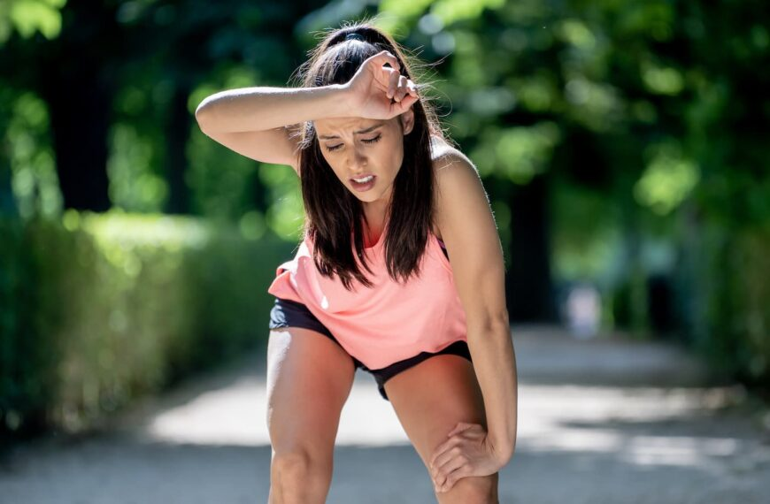 Five Ways Runners Can Optimise Their Sleep This Autumn