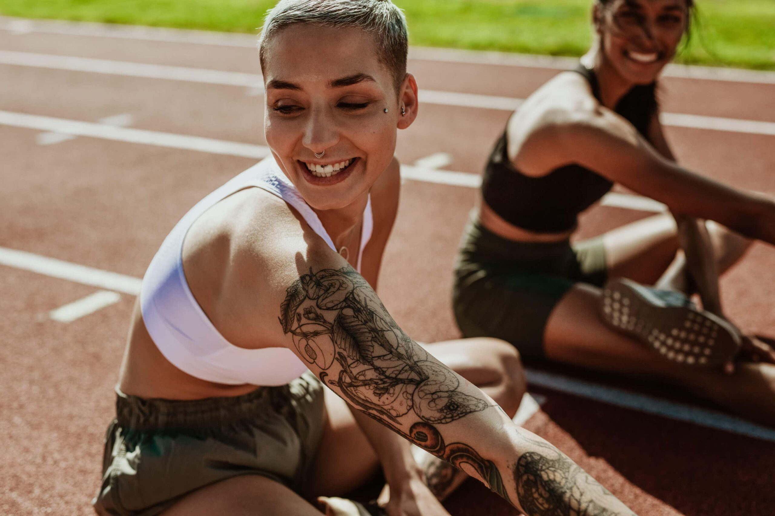 half-marathon training plan