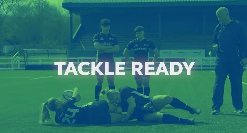 world rugby tackle ready