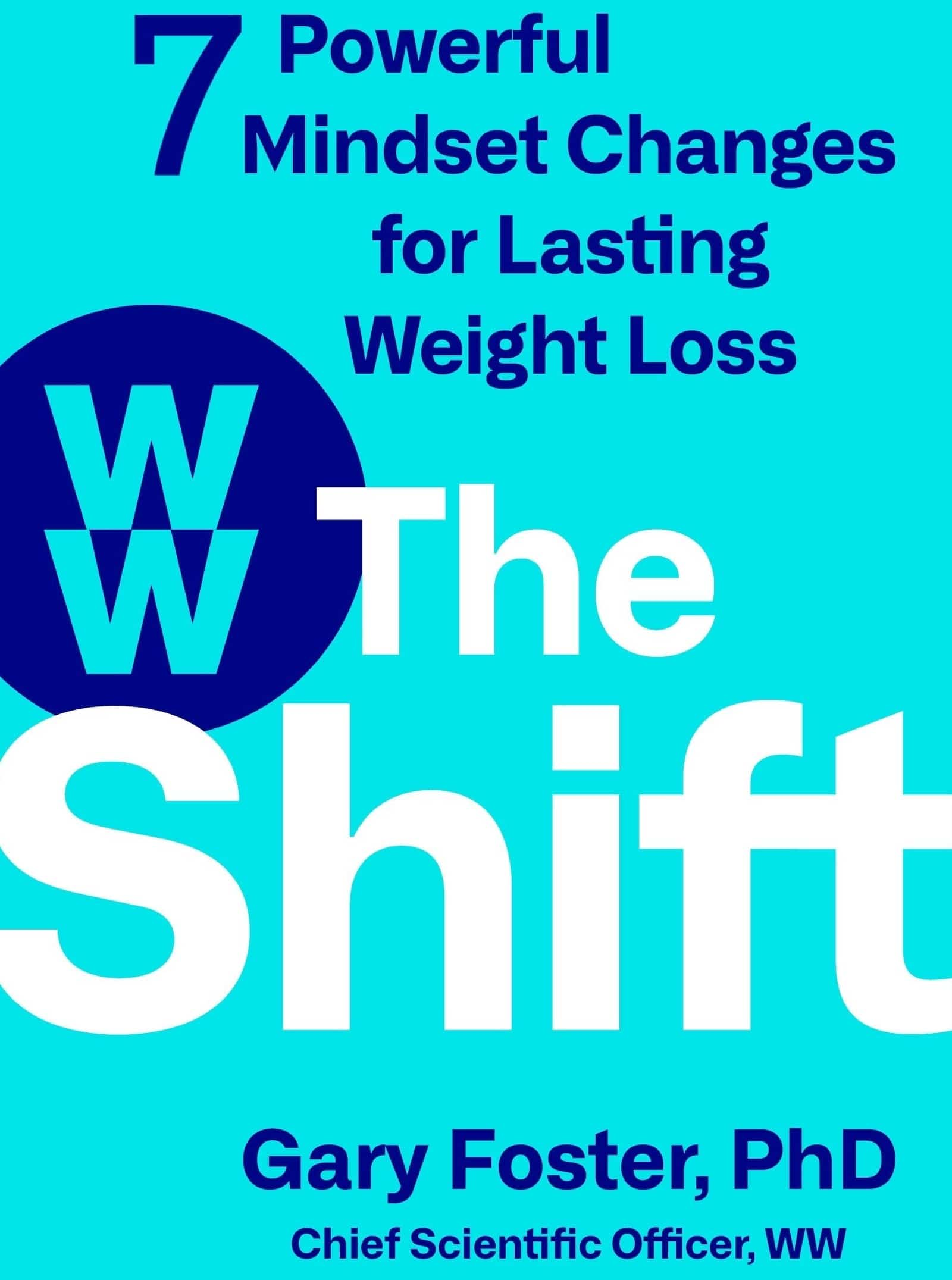 The Shift Jacket Cover