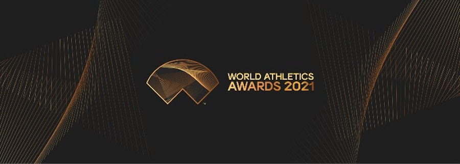 World Athletics Awards 2021