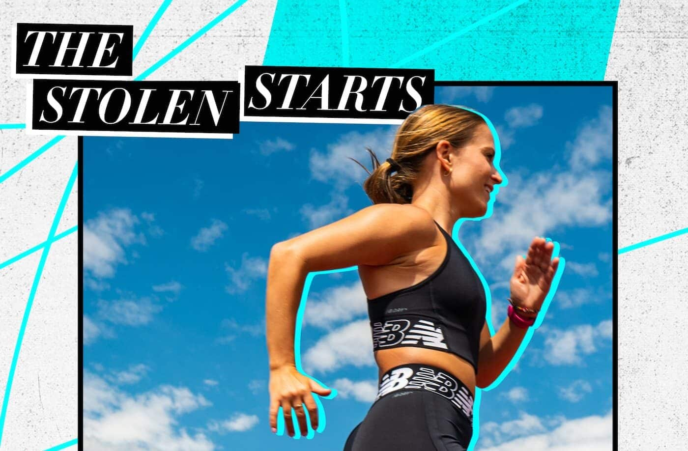 new balance female running 2 e1633628126779