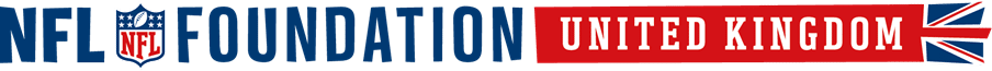nfl foundation uk