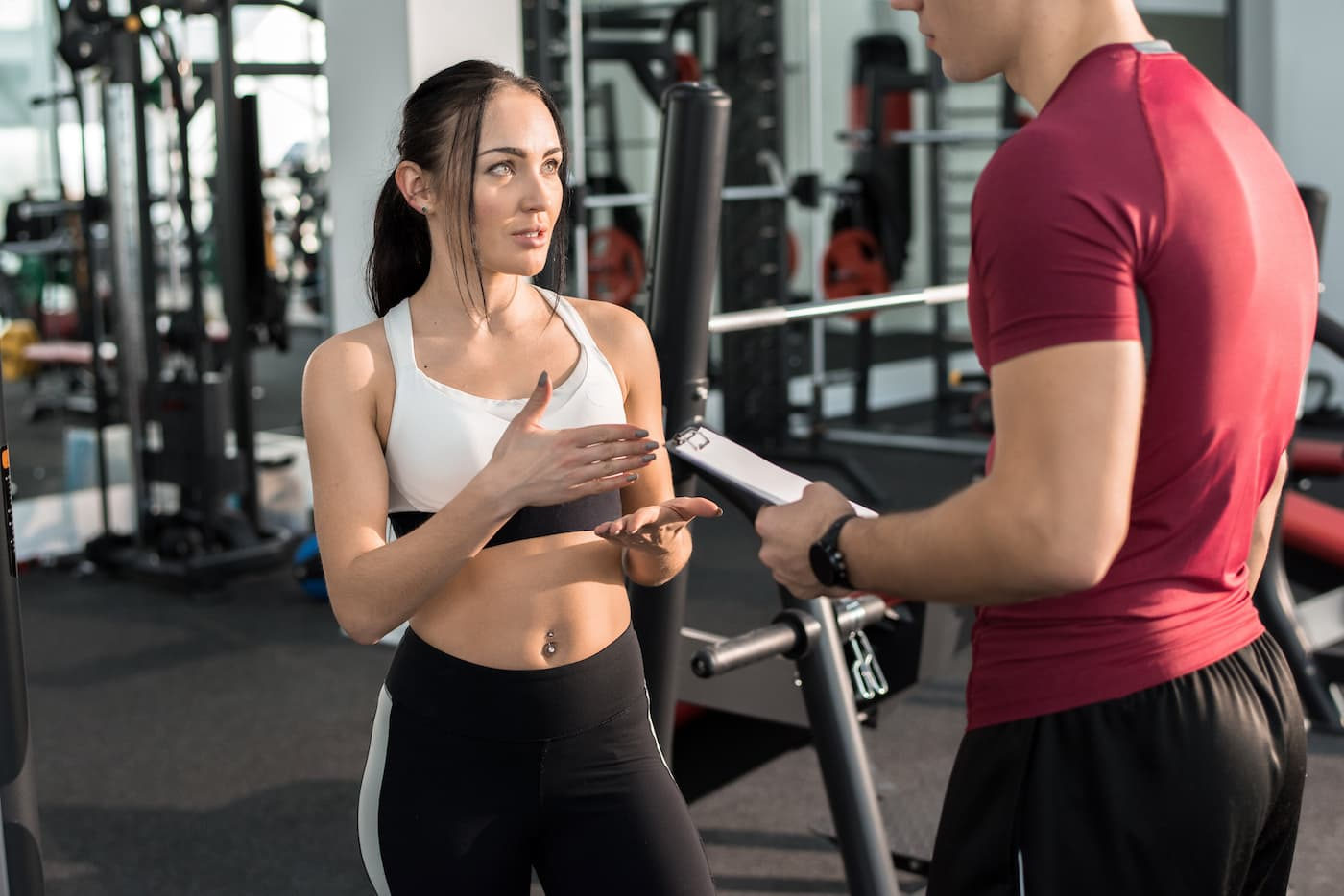 The Mental and Physical Exercise Essentials To Unlocking Your Potential